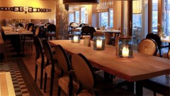 Grand Café Maz