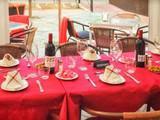 Restaurante Lidia
