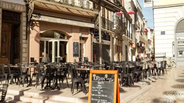 Café Divan Terrasse