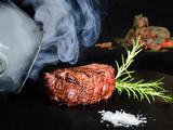 Carnivor by Valentí