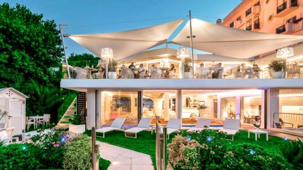 Green Riccione in Riccione - Restaurant Reviews, Menu and Prices ...