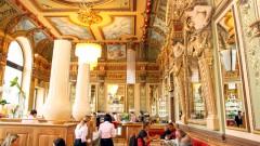 Bibent - Restaurant - Toulouse