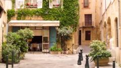 Chez Féraud