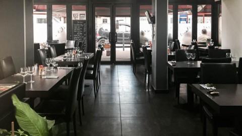 Chez Gaby, Aix-en-Provence