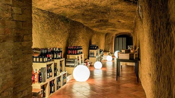 Particolare di Siena in Siena - Restaurant Reviews, Menu and Prices ...