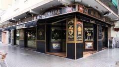 The Cedar Rest&Bar