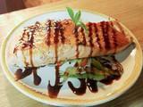 Sushi Koi Bistrot
