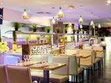Restaurant Grillad'oc