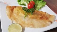 Le Saphir - Restaurant - Thionville