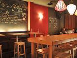 Alsur Café