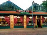 Royal Grill
