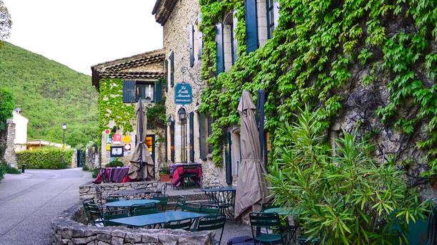 La Treille Muscate Restaurant