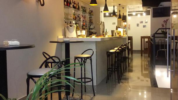 Taberna La Cata Restaurante