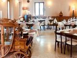 Taverna Fiorita