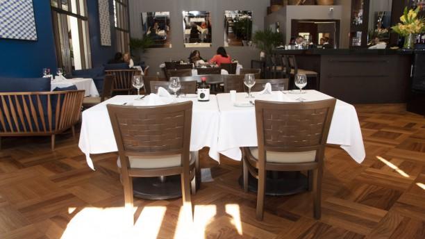 Restaurante Aveiro Ambiente