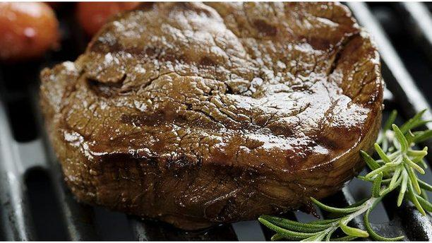 10HP carne
