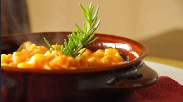 Restaurant osteria pastececi da sonia castellina in for Ristorante cinese da sonia