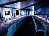 Club Paradise Restaurant