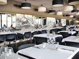 Arenal Restaurant