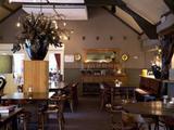 Brasserie De Hagehorst