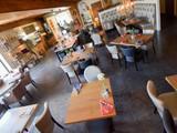 Brasserie De Meerpaal