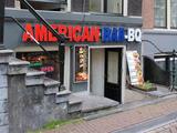 American Bar-B-Q