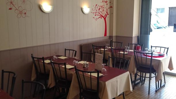 Le normand 39 y in boulogne billancourt restaurant reviews - Le verre y table restaurant viroflay ...