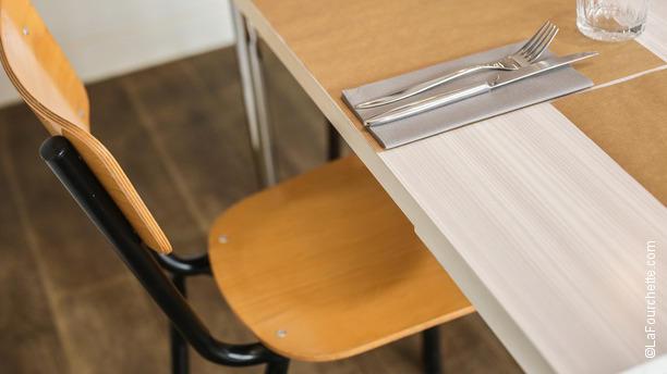 restaurant l 39 etoile philante boulogne billancourt 92100 menu avis prix et r servation. Black Bedroom Furniture Sets. Home Design Ideas