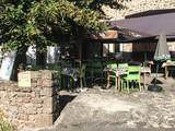 L'Auberge Romaine