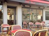 Café Matisse