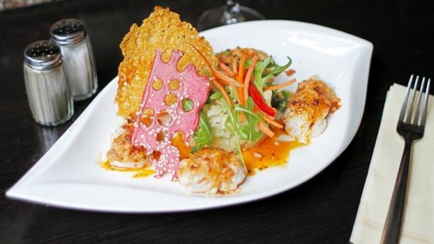 La Connivence - Restaurant - Lille