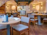 Restaurant Bussia