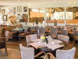 La Calèche Restaurant