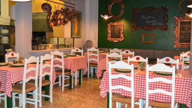 Tomate Sala