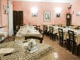 Osteria Toscana e Non Solo...