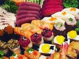 Hashiro Sushi