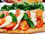 Pizzaioli Veraci Toledo