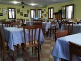 Trattoria Pizzeria Le Caselle