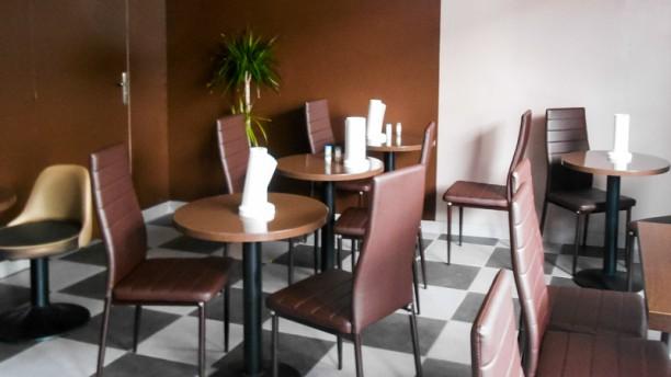 Le kalife restaurant 139 rue du faubourg saint nicolas - L ardoise meaux ...