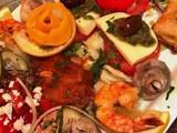 Grieks Restaurant & Tapasbar KRITI