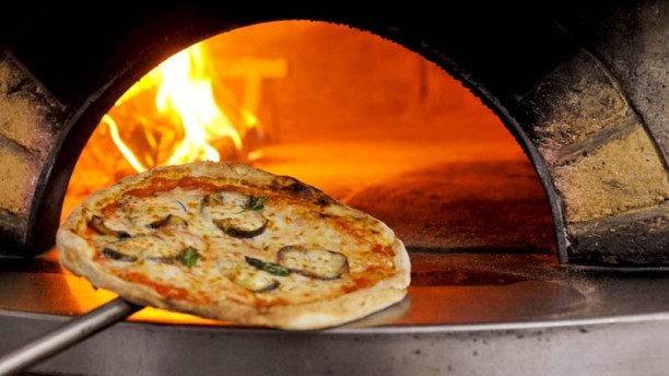 Pizzeria i tempi an dating