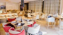Holiday Inn Roissy en France