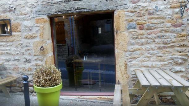Restaurante la vieille auberge en oingt opiniones men for Auberge de la vieille maison