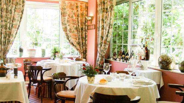 Restaurante gobolem en las rozas el plant o opiniones men y precios - Spa las rozas ...
