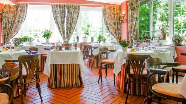 Gobolem in las rozas menu openingstijden prijzen adres van restaurant - Spa las rozas ...