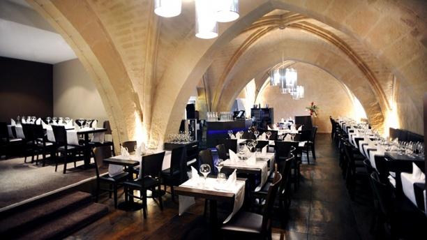 restaurant arezzo montpellier 34000 menu avis prix et r servation. Black Bedroom Furniture Sets. Home Design Ideas
