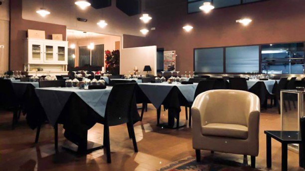 Gattomatto In Agrigento Restaurant Reviews Menu And Prices Thefork