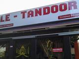 Le Tandoor