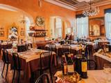 La Rêverie c/o Hotel Maderno