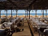 Bohemian Beach Club